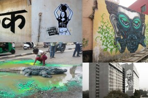 creative-indian-street-artists