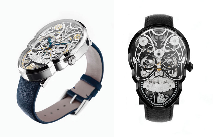 creative-watches-2-3