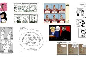 creative-webcomics