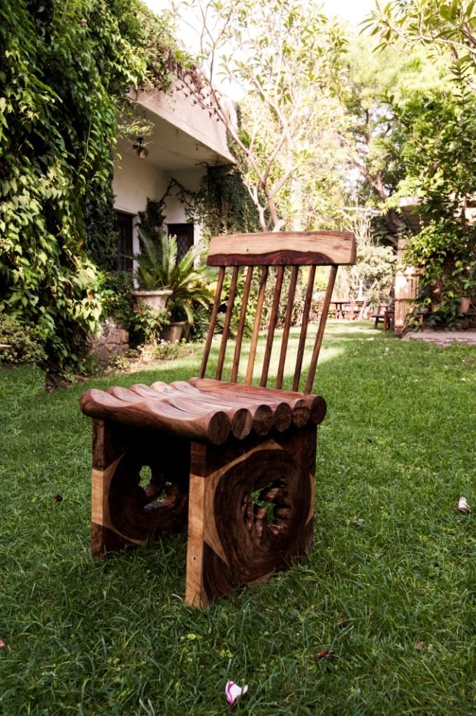 Differniture furniture range