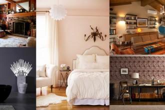 tv-shows-home-decor-inspiration