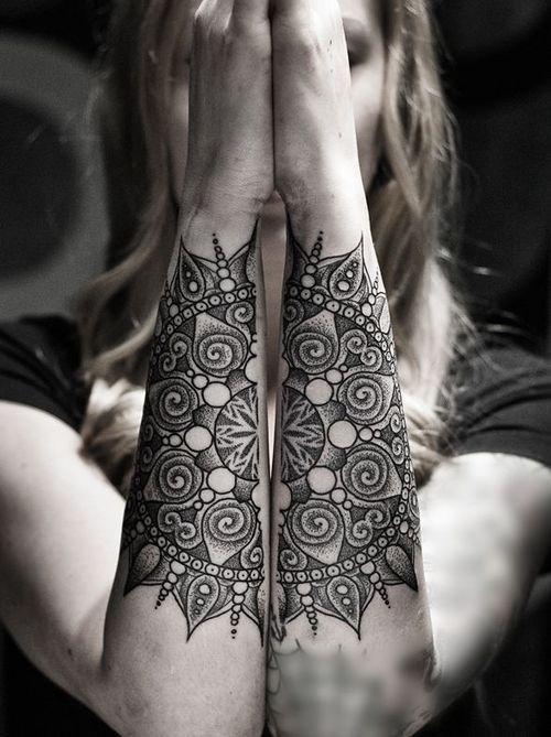 35-amazing-arm-mandala-tattoo-designs-19