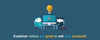 3fb3717052fece4fd3a777facbfec2bd_explainer-videos-for-marketing-bang2joom-800-320-c