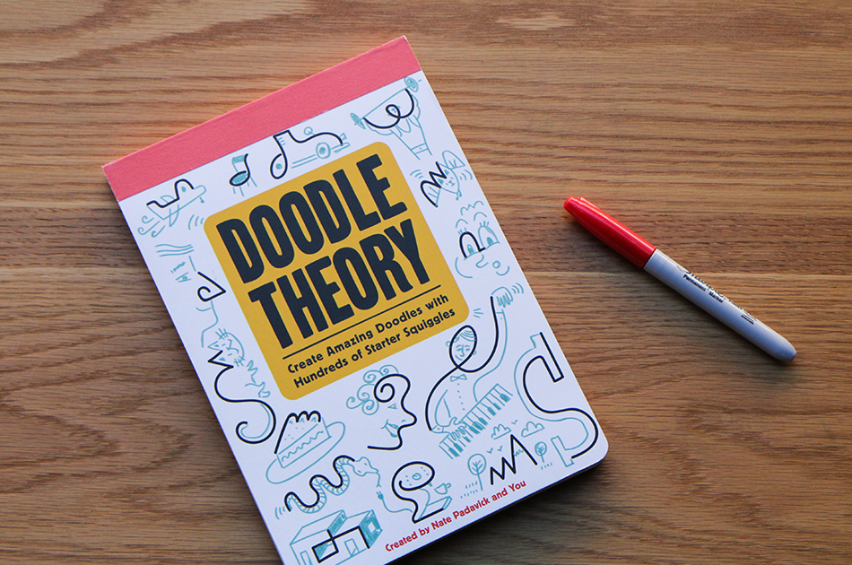 doodle-theory