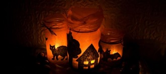 halloween-party-ideas-lanterns