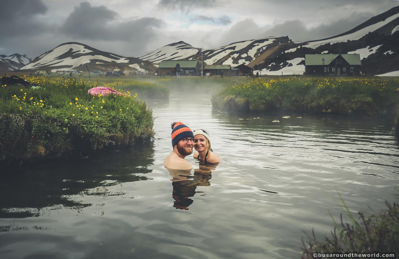 hot-springs-iceland