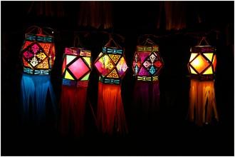traditional_aakash_kandil_diwali_pune_india_2013