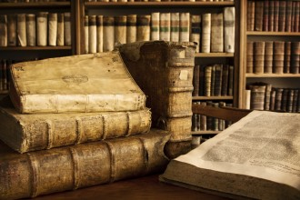 classics bibliophiles