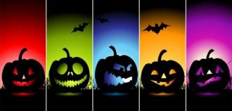 halloween-702x336