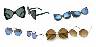 quirky-sunglasses