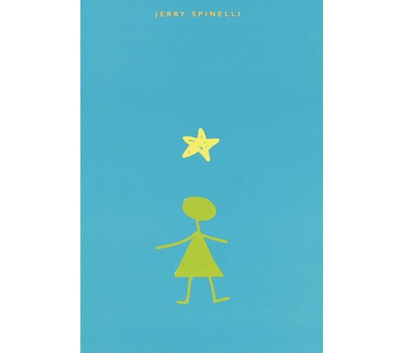 stargirl-jerry-spinelli